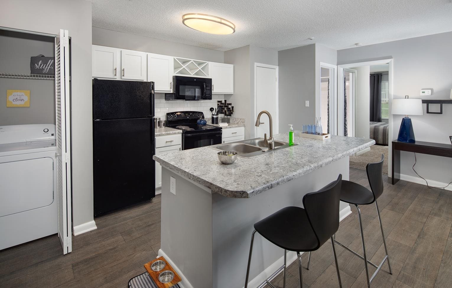 Raleigh Apartments For Rent - Home and House Reviews