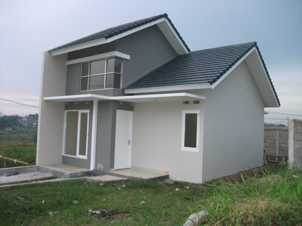 ,Cheap Houses  ,cheap houses for sale in japan  ,cheap houses for sale in canada  ,cheap houses for sale in italy  ,cheap houses for sale in uganda  ,cheap houses for sale in germany  ,cheap houses for sale perth  ,cheap houses for sale in sydney  ,cheap houses for sale in vancouver bc  ,cheap houses for sale  ,cheap houses for rent  ,cheap houses for rent near me  ,cheap houses for sale near me  ,cheap houses near me  ,cheap houses in italy  ,cheap houses for sale in florida  ,cheap houses for sale uk  ,cheap houses in california  ,cheap houses for sale in sweden  ,cheap houses ireland  ,cheap houses for sale in london  ,cheap houses australia  ,cheap houses abroad  ,cheap houses and apartments for rent  ,cheap houses around the world  ,cheap houses around me  ,cheap houses around rustenburg  ,cheap houses arizona  ,cheap houses america  ,cheap houses adelaide  ,cheap houses at umhlathuze  ,cheap houses around london  ,cheap houses alberta  ,cheap houses auction  ,cheap houses around vaal  ,cheap houses alabama  ,cheap houses auckland  ,cheap houses atlanta  ,cheap houses argentina  ,cheap houses austin  ,cheap houses and apts for rent  ,cheap houses brisbane  ,cheap houses by the sea  ,cheap houses birmingham  ,cheap houses bulgaria  ,cheap houses bloxburg  ,cheap houses bc  ,cheap houses bradford  ,cheap houses bristol  ,cheap houses by the beach  ,cheap houses bay area  ,cheap houses book  ,cheap houses blackburn  ,cheap houses baltimore  ,cheap houses belfast  ,cheap houses built  ,cheap houses brisbane rent  ,cheap houses build  ,cheap houses brampton  ,cheap houses burnley
