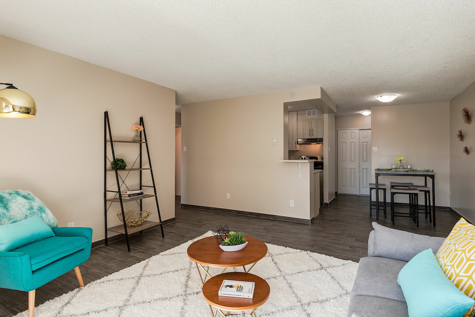 Cheap One Bedroom Apartments For Rent Near Me - Home and ...
