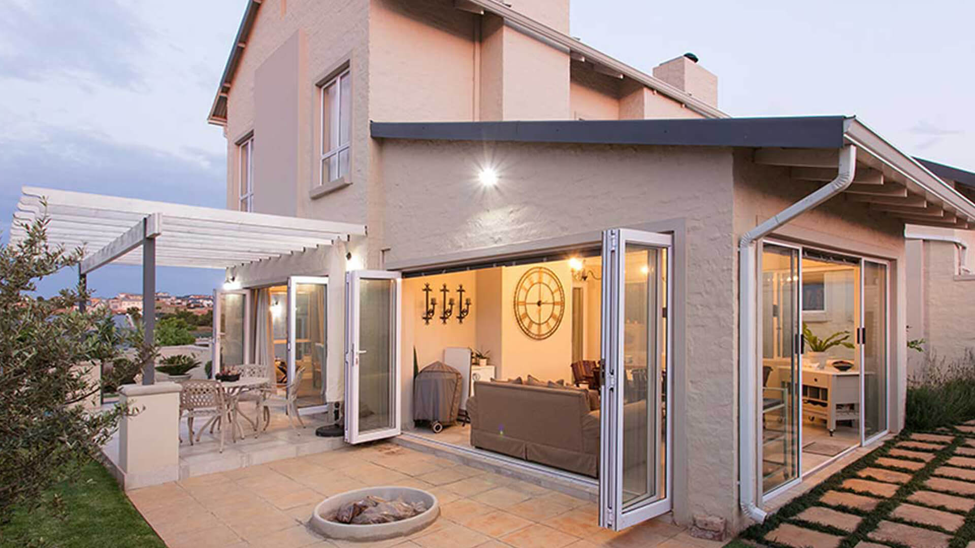 Cheap Nice Houses For Rent Near Me,  cheap house for rent near me,  cheap mobile homes for rent near me,  cheap houses for rent near me,  cheap houses for rent near me by owner,  cheap houses for rent near me pet friendly,  cheap houses for rent near me no credit check,  cheap houses for rent near me 2 bedroom,  cheap houses for rent near me 1 bedroom,  houses for rent near me by,  houses for rent near me by owner,  houses for rent near me.com,  cheap houses for rent near me cheap,  houses for rent near me craigslist,  houses for rent near me country,  houses for rent near me dog friendly,  cheap houses houses for rent near me,  houses for rent near me low income,  houses for rent near me large dog friendly,  houses for rent near me now,  houses for rent near me on,  houses for rent near me on craigslist,  houses for rent near me owner,  houses for rent near me pet friendly,  houses for rent near me private,  houses for rent near me private landlords,  houses for rent near me pool,  houses for rent near me to own,  houses for rent near me that are pet friendly,  houses for rent near me under 1000,  houses for rent near me under 800,  houses for rent near me under 1500,  houses for rent near me under 1200,  houses for rent near me under 600,  houses for rent near me under 900,  houses for rent near me under 700,  houses for rent near me under 500,  houses for rent near me with section 8,  houses for rent near me zillow,  houses for rent near me zumper,  cheap house for rent near me by owner,  cheap house for rent melbourne,  cheap places to rent weekly near me,  cheap house for sale melbourne,  cheap houses for rent near me under 1000,  cheap houses for rent near me craigslist,  cheap places to rent near me for a party,  houses for rent near me that are cheap,  house for rent near by me,  house for rent near me 3 bedroom,  houses for rent near me 3 bedroom,  houses for rent near me 4 bed,  house for rent near me by owner,  house for rent near me below 5000,  house for rent near me for cheap,  houses for rent near me for cheap,  cheap houses for rent in near me,  cheap houses for rent with utilities included near me,  houses for rent near me new,  cheap house on rent near me,