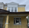 3 Bedroom Section 8 Houses Rent