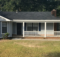 3 Bedroom Section 8 Houses For Rent In Hephzibah Ga