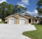 3 Bedroom Section 8 Houses For Rent In Florida